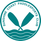 Sunshine Coast Paddlesports Club